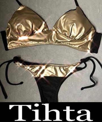 Bikini Tihta Primavera Estate 2019 Nuovi Arrivi Donna 21
