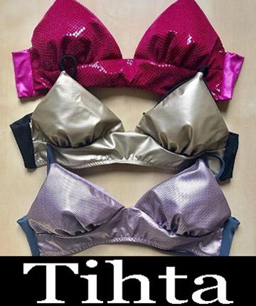 Bikini Tihta Primavera Estate 2019 Nuovi Arrivi Donna 22