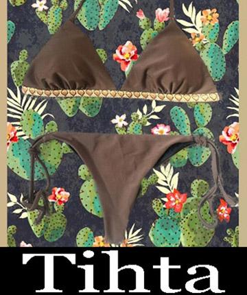 Bikini Tihta Primavera Estate 2019 Nuovi Arrivi Donna 24