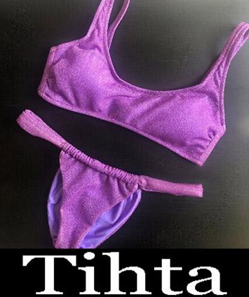 Bikini Tihta Primavera Estate 2019 Nuovi Arrivi Donna 25