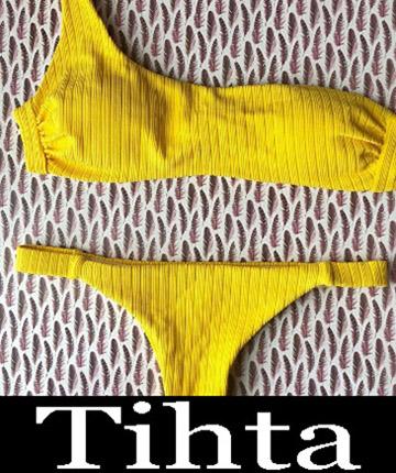 Bikini Tihta Primavera Estate 2019 Nuovi Arrivi Donna 26