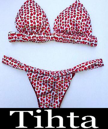 Bikini Tihta Primavera Estate 2019 Nuovi Arrivi Donna 30