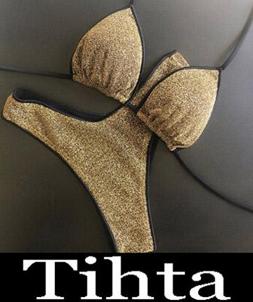 Bikini Tihta Primavera Estate 2019 Nuovi Arrivi Donna 31