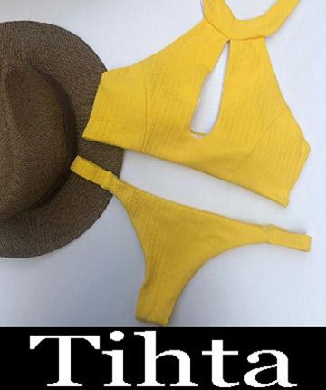 Bikini Tihta Primavera Estate 2019 Nuovi Arrivi Donna 32
