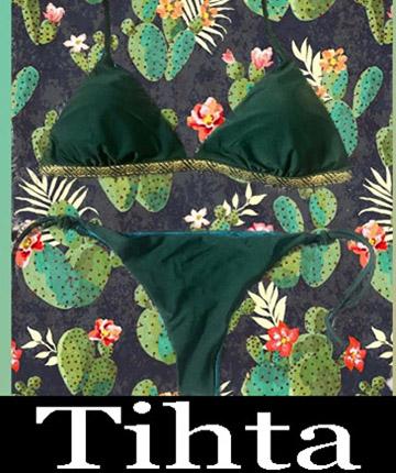 Bikini Tihta Primavera Estate 2019 Nuovi Arrivi Donna 34