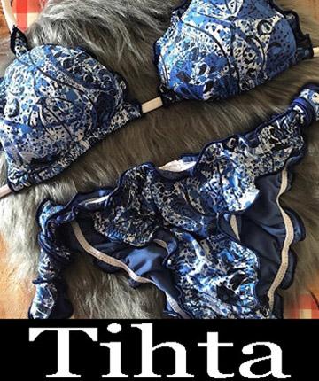 Bikini Tihta Primavera Estate 2019 Nuovi Arrivi Donna 35