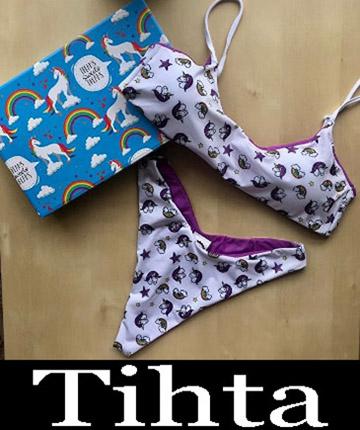 Bikini Tihta Primavera Estate 2019 Nuovi Arrivi Donna 36