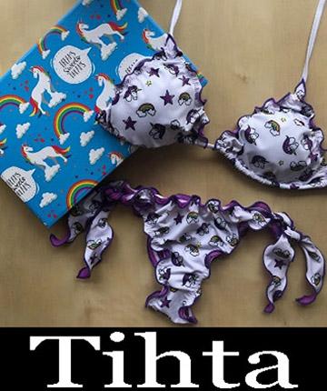 Bikini Tihta Primavera Estate 2019 Nuovi Arrivi Donna 4