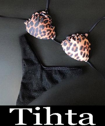 Bikini Tihta Primavera Estate 2019 Nuovi Arrivi Donna 5