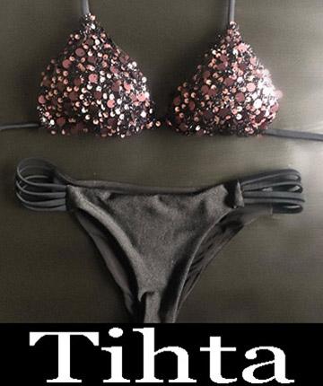 Bikini Tihta Primavera Estate 2019 Nuovi Arrivi Donna 7