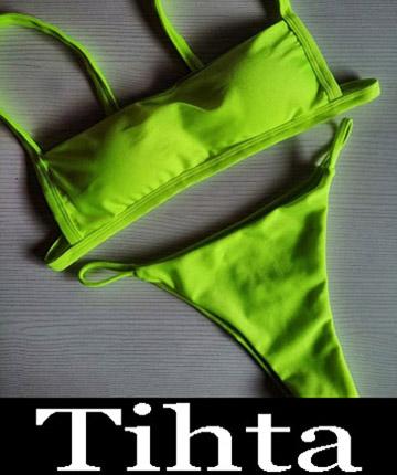 Bikini Tihta Primavera Estate 2019 Nuovi Arrivi Donna 8