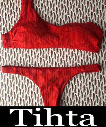 Bikini Tihta Primavera Estate 2019 Nuovi Arrivi Donna 9