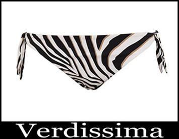 Bikini Verdissima Primavera Estate 2019 Nuovi Arrivi 1