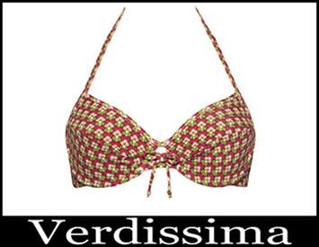 Bikini Verdissima Primavera Estate 2019 Nuovi Arrivi 10
