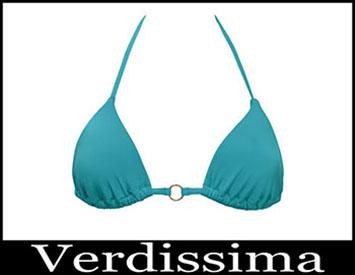 Bikini Verdissima Primavera Estate 2019 Nuovi Arrivi 11