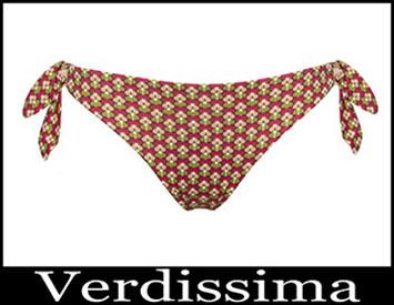 Bikini Verdissima Primavera Estate 2019 Nuovi Arrivi 12