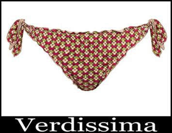 Bikini Verdissima Primavera Estate 2019 Nuovi Arrivi 13