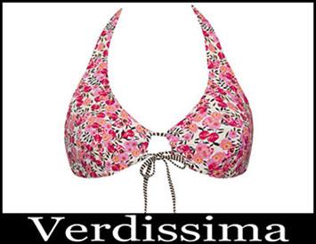 Bikini Verdissima Primavera Estate 2019 Nuovi Arrivi 15