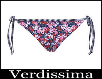 Bikini Verdissima Primavera Estate 2019 Nuovi Arrivi 17