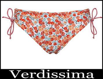 Bikini Verdissima Primavera Estate 2019 Nuovi Arrivi 18