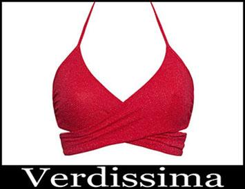 Bikini Verdissima Primavera Estate 2019 Nuovi Arrivi 25