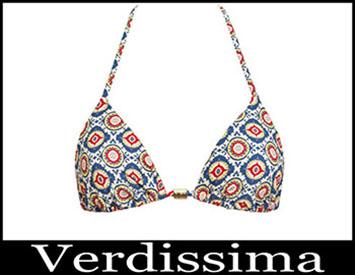 Bikini Verdissima Primavera Estate 2019 Nuovi Arrivi 27