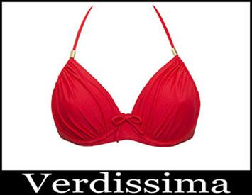 Bikini Verdissima Primavera Estate 2019 Nuovi Arrivi 28