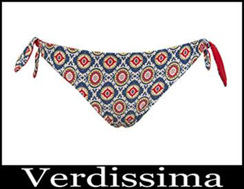 Bikini Verdissima Primavera Estate 2019 Nuovi Arrivi 30