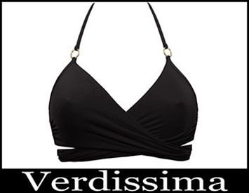 Bikini Verdissima Primavera Estate 2019 Nuovi Arrivi 33