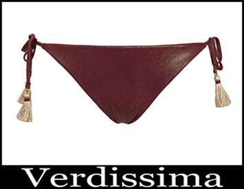Bikini Verdissima Primavera Estate 2019 Nuovi Arrivi 36