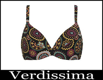 Bikini Verdissima Primavera Estate 2019 Nuovi Arrivi 37