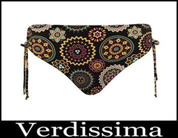 Bikini Verdissima Primavera Estate 2019 Nuovi Arrivi 39