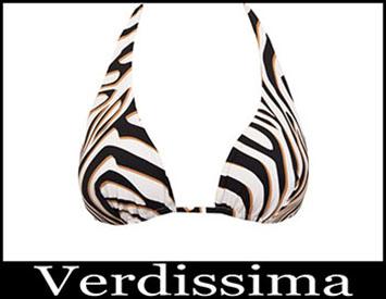 Bikini Verdissima Primavera Estate 2019 Nuovi Arrivi 40