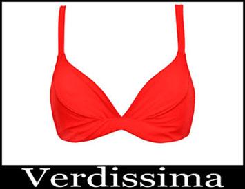 Bikini Verdissima Primavera Estate 2019 Nuovi Arrivi 5