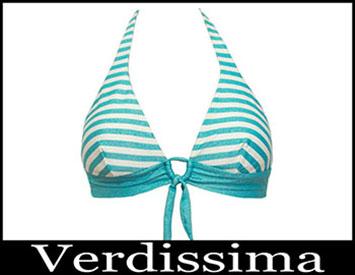 Bikini Verdissima Primavera Estate 2019 Nuovi Arrivi 7