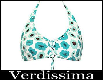 Bikini Verdissima Primavera Estate 2019 Nuovi Arrivi 8