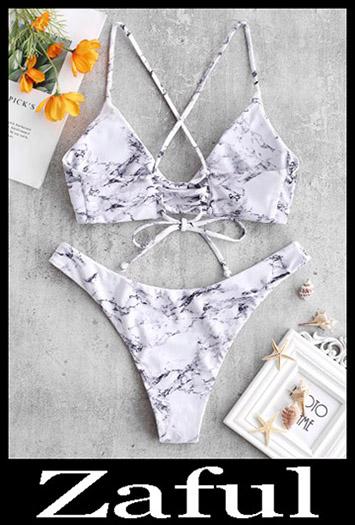 Bikini Zaful Primavera Estate 2019 Nuovi Arrivi Costumi 39