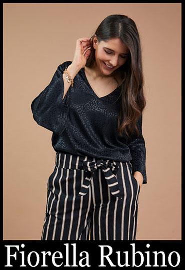 Camicie Fiorella Rubino Primavera Estate 2019 Donna 29