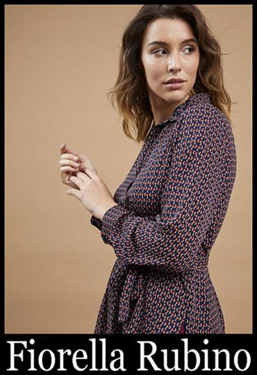 Camicie Fiorella Rubino Primavera Estate 2019 Donna 40