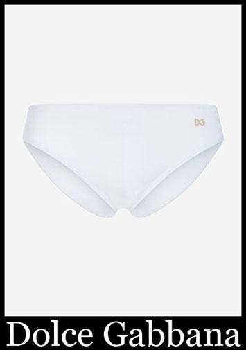 Costumi Da Bagno Donna Dolce Gabbana Estate 2019 10