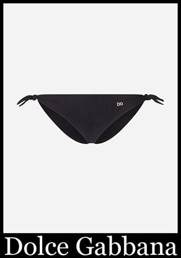 Costumi Da Bagno Donna Dolce Gabbana Estate 2019 13
