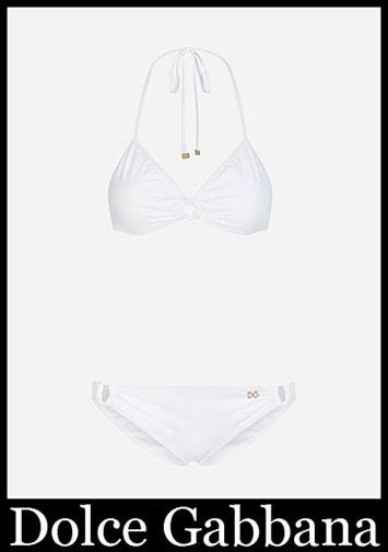 Costumi Da Bagno Donna Dolce Gabbana Estate 2019 22