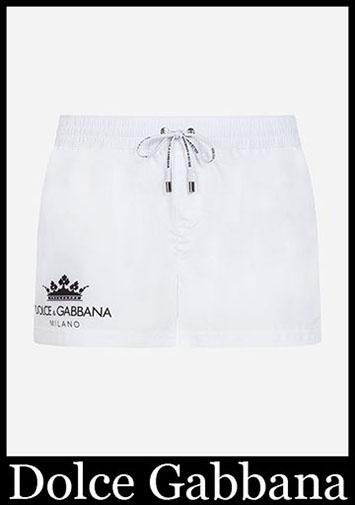 Costumi Da Bagno Uomo Dolce Gabbana Estate 2019 10