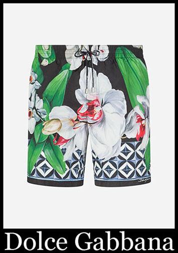 Costumi Da Bagno Uomo Dolce Gabbana Estate 2019 8