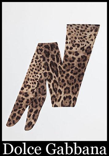 Intimo Dolce Gabbana Primavera Estate 2019 Donna 17
