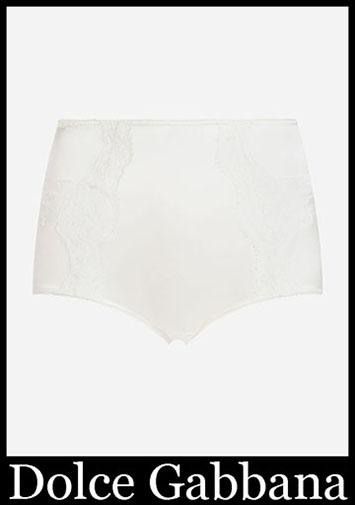 Intimo Dolce Gabbana Primavera Estate 2019 Donna 40