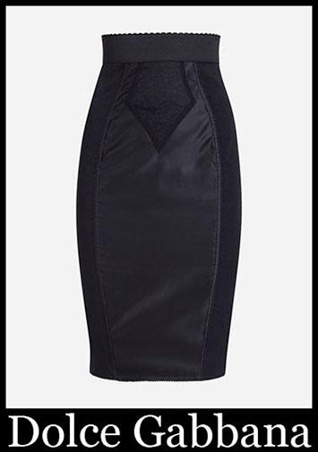 Intimo Dolce Gabbana Primavera Estate 2019 Donna 45