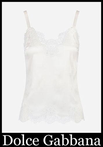 Intimo Dolce Gabbana Primavera Estate 2019 Donna 50