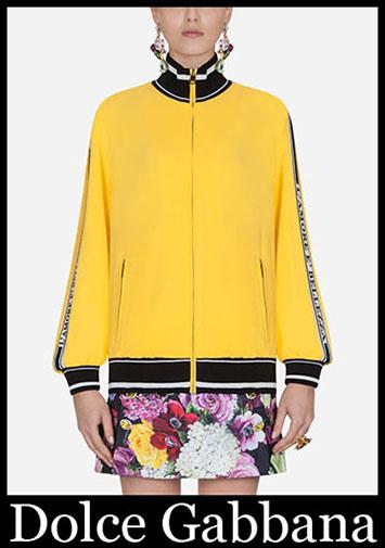 Saldi Dolce Gabbana Primavera Estate 2019 Nuovi Arrivi 16