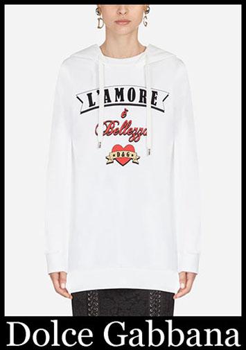 Saldi Dolce Gabbana Primavera Estate 2019 Nuovi Arrivi 18